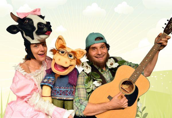 Theater Sturmvogel