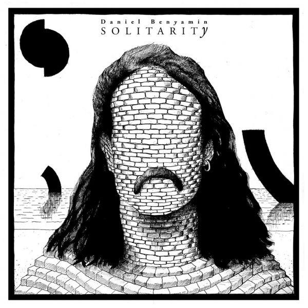 Daniel Benyamin »Solitarity«