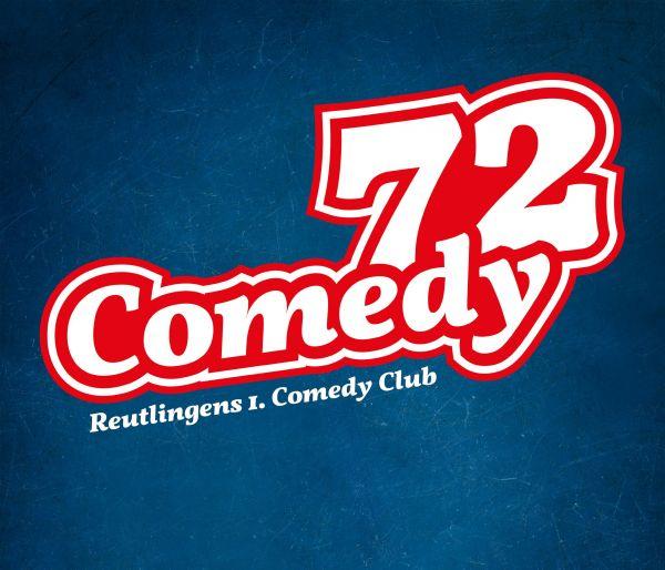 Comedy 72