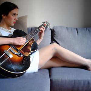 Nacht der Gitarren