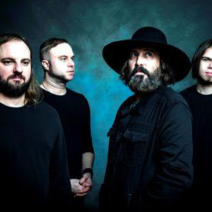 Brother Dege & The Brotherhood of Blues (US)