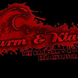 Sturm & Klang Festival
