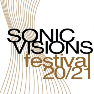 SONIC VISIONS Festival 2021