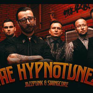 Hypnotunez (UA)
