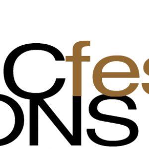 Sonic Visions Festival 2020