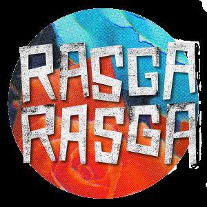 RasgaRasga