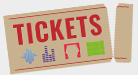 TicketsIcon